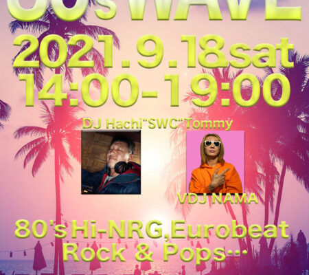 0918_80sWave